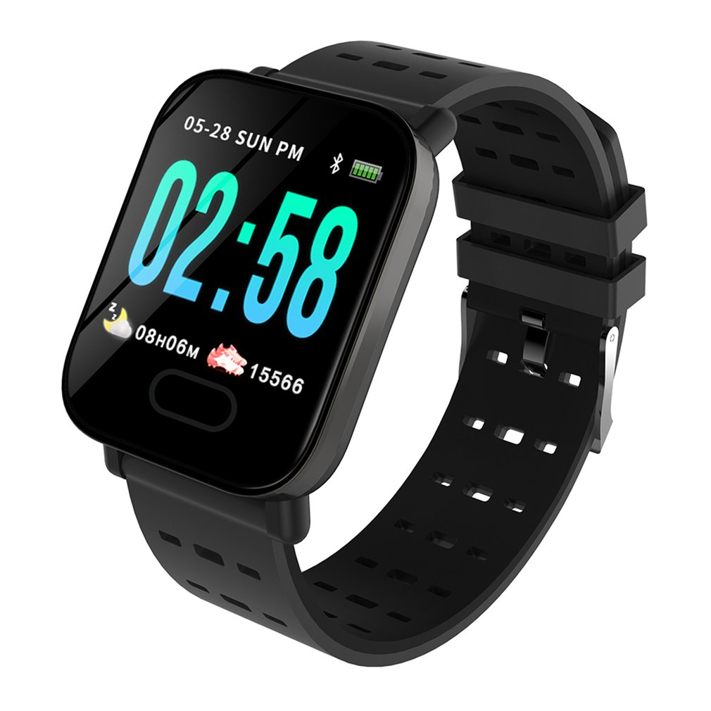NB-213 Bluetooth Smart Watches Heart Rate Blood Pressure Monitor Step Waterproof Wristband Smart Meter Watch For Men WomenNB-213 Bluetooth Smart Watches Heart Rate Blood Pressure Monitor Step Waterproof Wristband Smart Meter Watch For Men Women