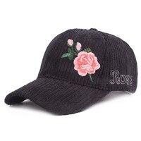 100% כותנה עלתה רקמת כובע היפ הופ snapback כובע שחור ריק אבא מעצב כובע גברים כובעי מצחיית נשים כובע סקייטבורד gorra עצם