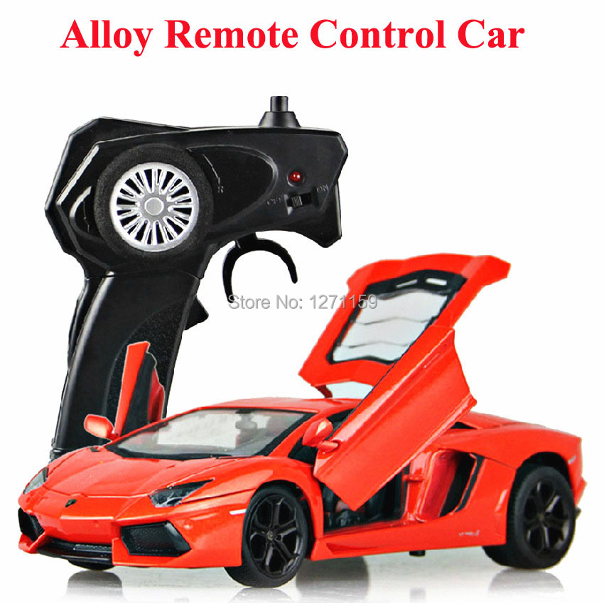 Coolest Remote Control Toys : Cool rc cars pixshark images galleries with a