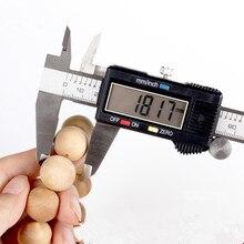 Promo offer Ferramentas Hot Sale Limited Digital Micrometer 2016 6″ 150 Mm Digital Caliper Vernier Calliper Electronic Ruler Micrometro