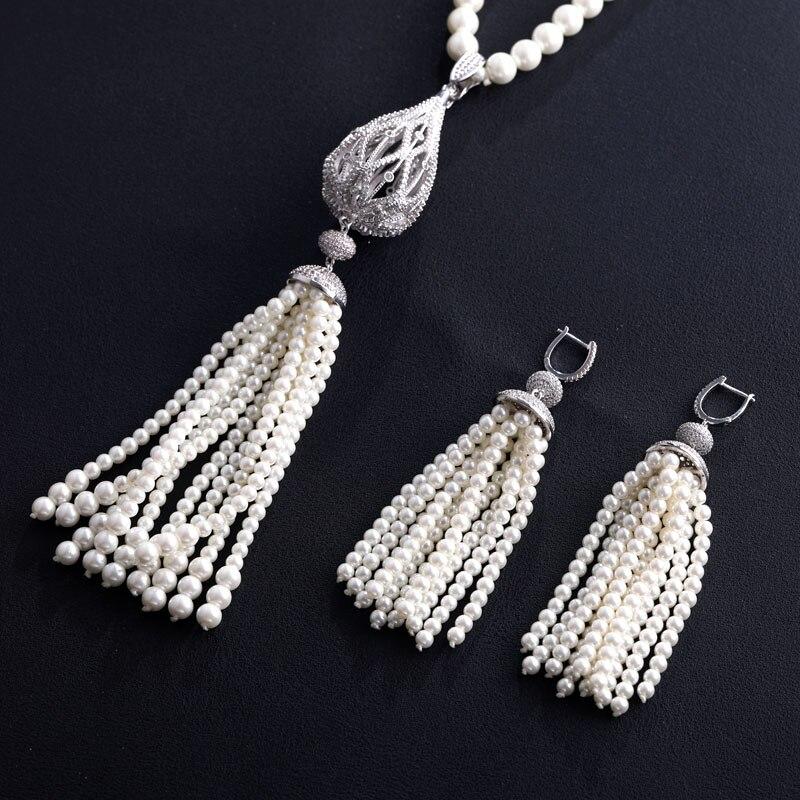 Jankelly Exquisite Jewelry...