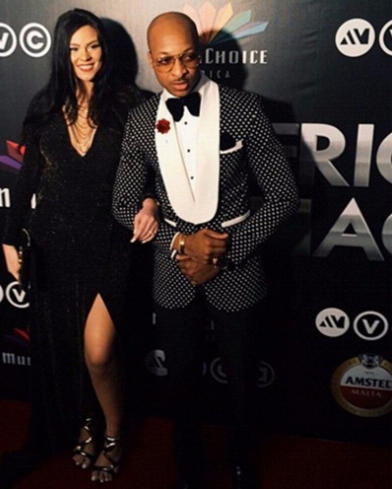 da4a6200aa Source:https://eneryoh.com/slim-fit-groomsmen-shawl-white-lapel-groom- tuxedos-navy-blue-black-men-suits-wedding-best-man -jacketpantstiehankerchiefbk1/