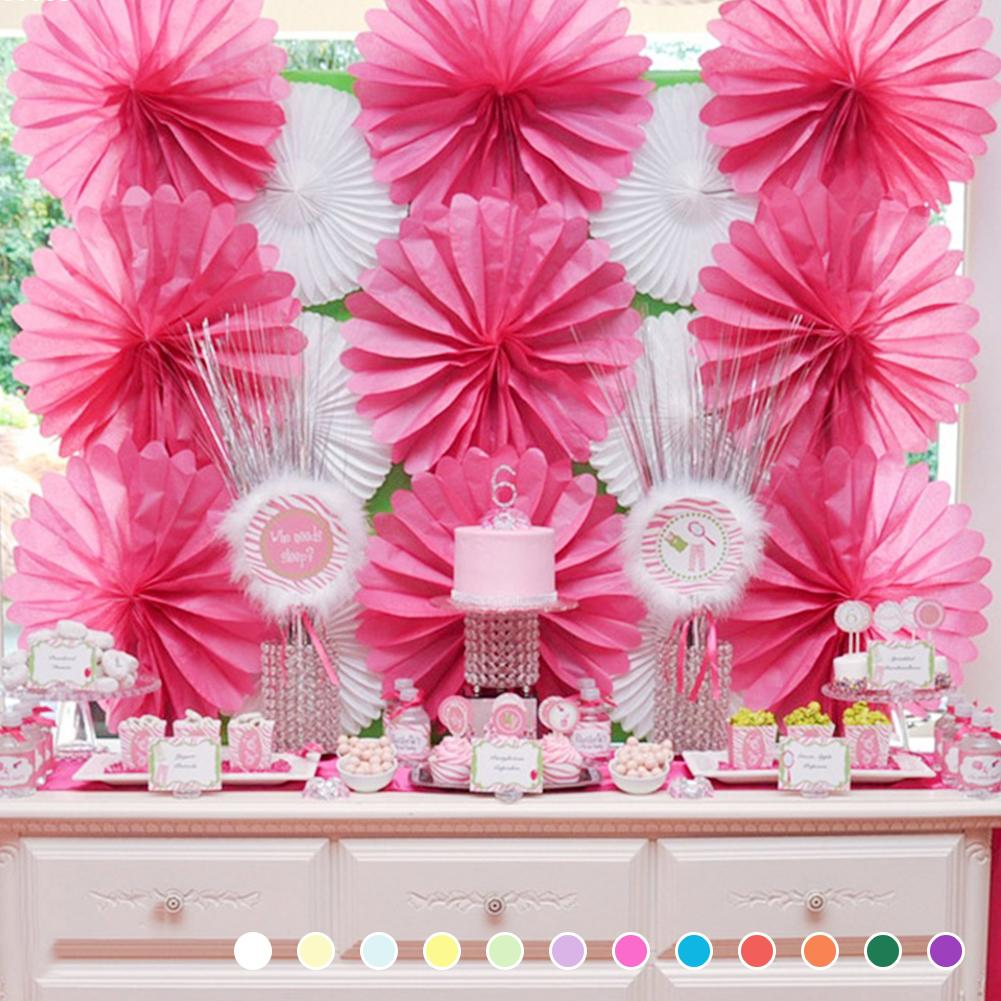 pink tissue paper cheap Tissue paper, pink tissue paper, gift wrapping paper, cheap tissue paper no minimum order free shipping orders over $150 in the 48 states $875 under $150.