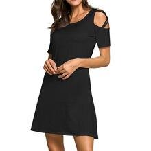 c9c3b0b8f Popular Cold Shoulder Dress Girls-Buy Cheap Cold Shoulder Dress ...
