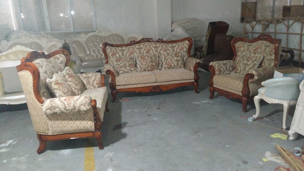 Muebles 2 Guinean De
