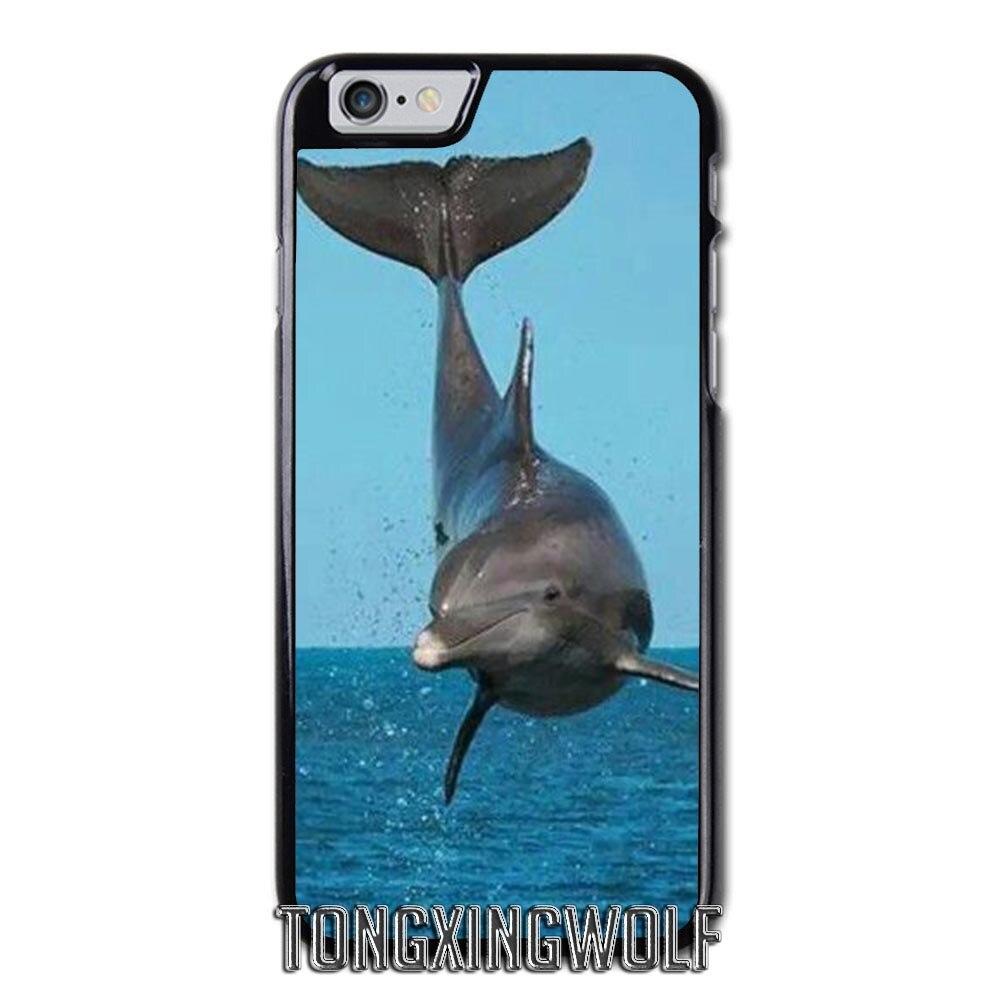 carcasa delfines samsung j5