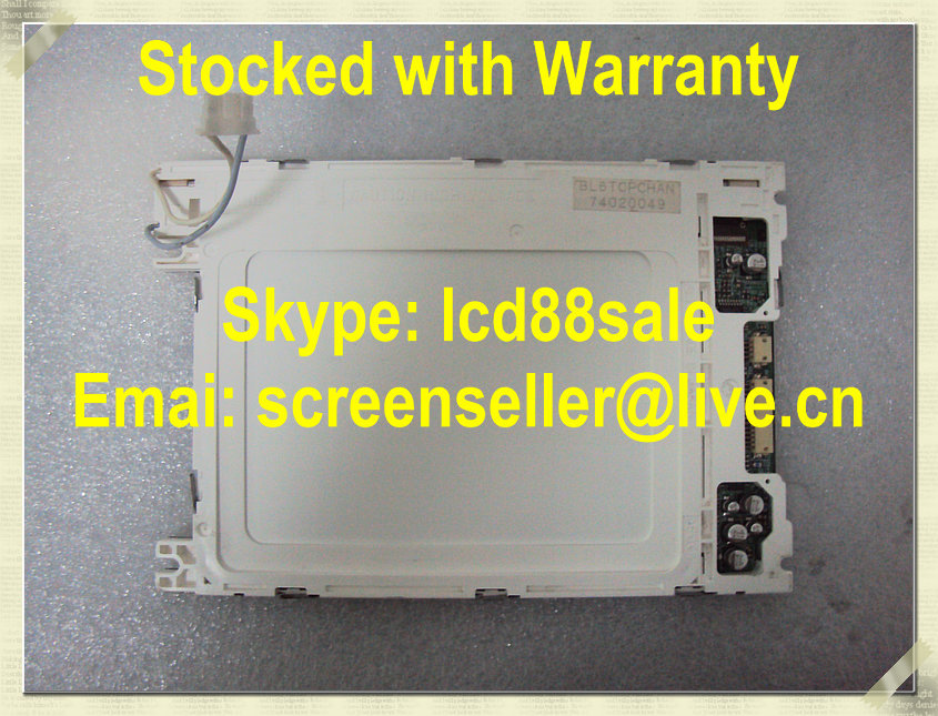best price and quality new and original LFUBL635XA industrial LCD Display