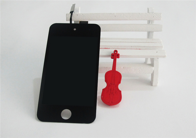for ipod touch 4  (14)