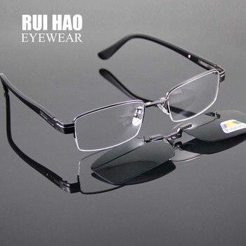 Optical Glasses Frame Eyewear Frame Prescription Eyeglasses Frame Polarized Sunglasses Goggle Glasses Spectacle oculos of grau
