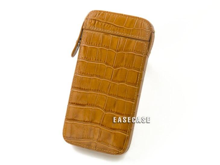 cheap bolsas de telefone 02