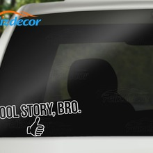 Buy Quote Bumper Stickers And Get Free Shipping On Aliexpress Com
