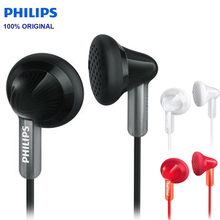 New philips SHE3010 in 耳イヤホンスポーツMP3ヘッドセットhuawei社xiaomiスマートフォンコンピュータ