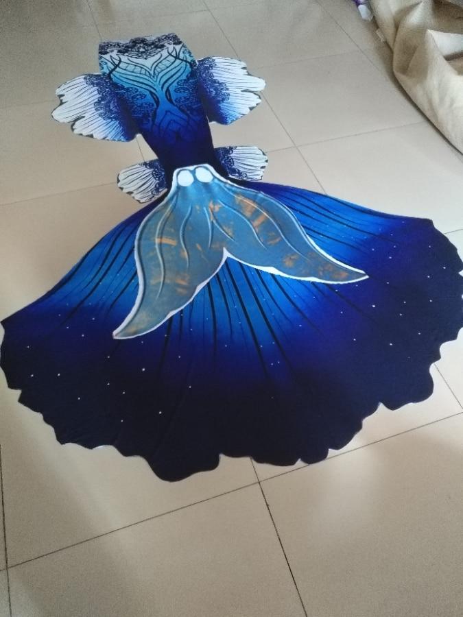 Princess חינם Nadada Deniz