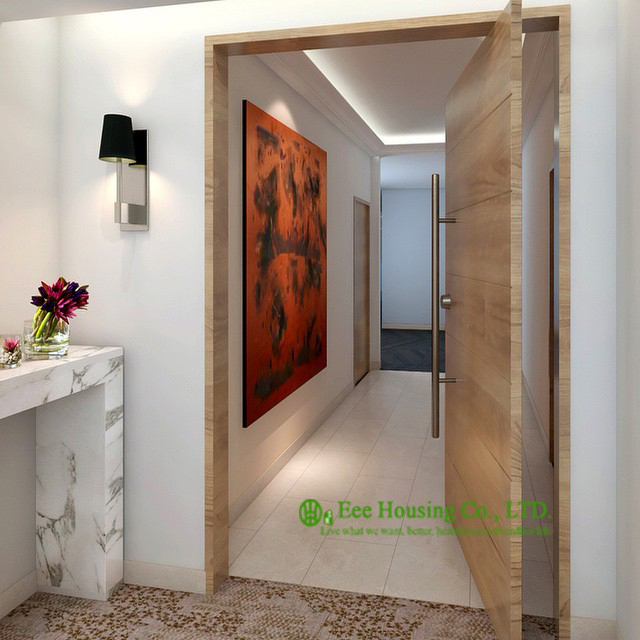 Internal Pivot Doors For Residentail Projects, Durable Pivot Door Design, Popular Pivot Doors