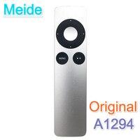 UESD Original Remote Control A1294 MC377LL A For Apple TV 1 2 3 Macbook Pro Air