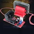 Neue 30000 V High Power 12 V Hohe Spannung Paket Fahren Bord Laser Paket Inverter|Klimaanlage Teile|   -