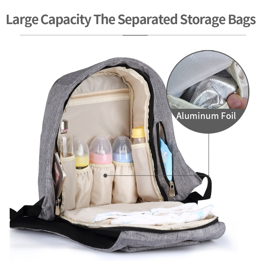 baby diaper backpack (4)