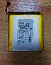 NUEVA Original Reemplace la Batería Rechargerable Fo Para Land Rover X8 GT 3600 Mah batería de Li-ion
