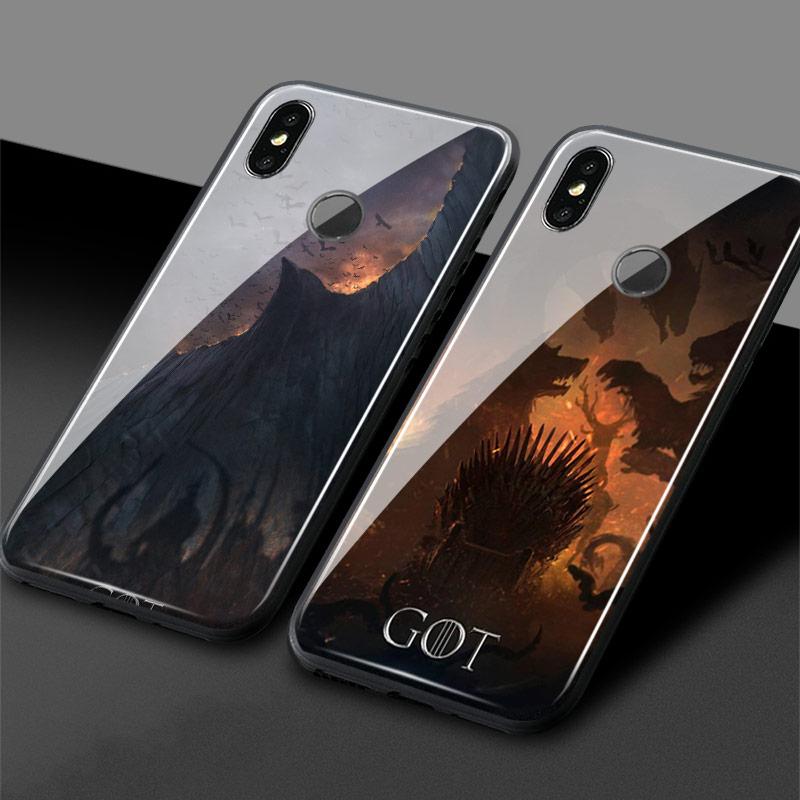 Cover Xiaomi Redmi 8 / 8A Protezione Bi-materia Anti-caduta Rosa gold
