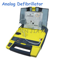 AED Automatic In Vitro Defibrillator (Training Dedicated) Professional Analog Defibrillator GD/AED99D