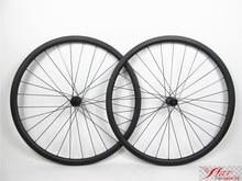 center cyclocross Ver wielstellen,