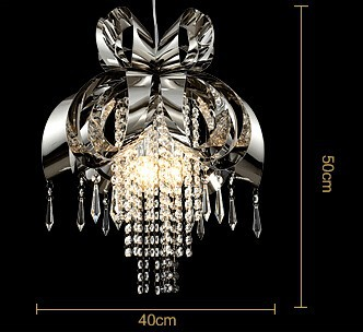 Deckenleuchten Led-licht Deckenleuchte Für Foyer Schlafzimmer 100% Hochwertige Materialien Honig Led E27 Moderne Eisen Acryl Weiß Schwarz Runde Led-lampe Led-deckenleuchte