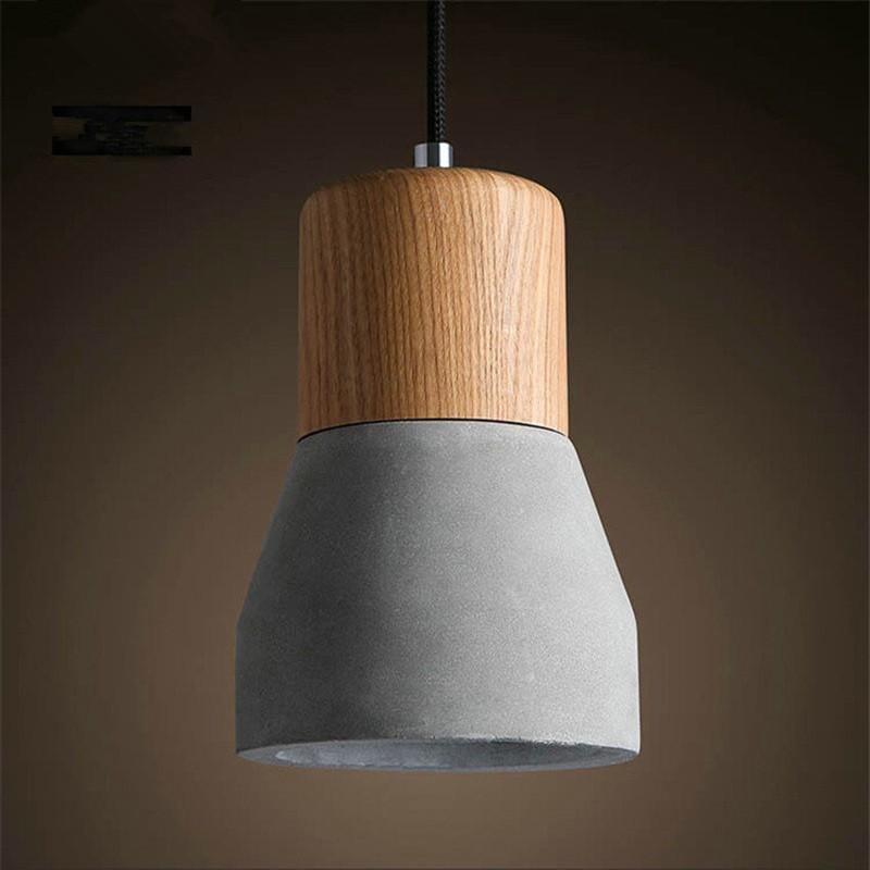 The-Nordic-Minimalist-Retro-Pendant-Light-Wood-Cement-Vintage-Lamp-Restaurant-Dining-Room-Coffee-Hall-Pendente (2)