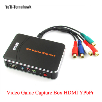 ezcap-hd-game-video-capture-1080p-hdmi-ypbpr-recorder-for-xbox-one-360-ps3-ps4-with-one-click-no-pc-enquired-no-any-set-up