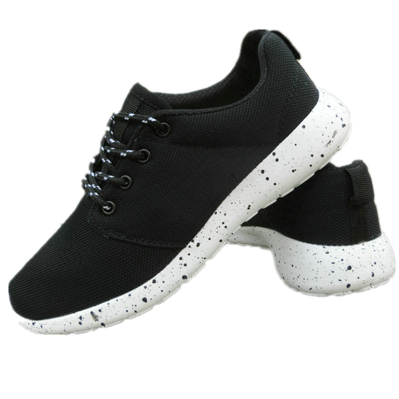 Baseball-Shoes Men Breathable For Outdoor Women Sneakers Spring Autumn Newest Brand