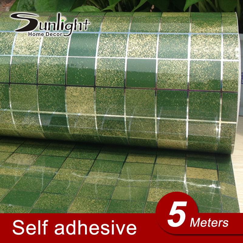 Kitchen Tiles On A Roll bathroom wall tile adhesive. self adhesive floor tiles on walls