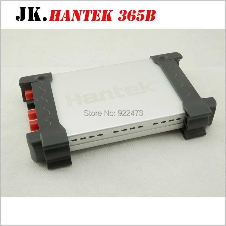 H122 Hantek365B Isolated data logger USB Data Logger куплю автогрейдер дз 122 1987 года