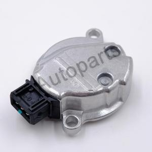 Image 2 - Crankshaft position Sensor For VW BEETLE Bora Golf Passat POLO GEELY Audi A3 A4 TT Seat Skoda 058905161B 0232101024 0232101025