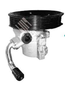 New Power Steering Pump ASSY For Chevrole 95977414New Power Steering Pump ASSY For Chevrole 95977414