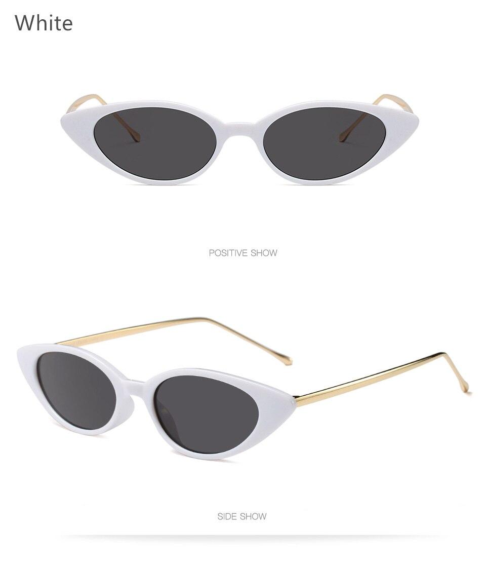 653b6950ac YOOSKE Sunglasses Women Oversized Vintage Brand Designer Gradient Lens Shades  Sun Glasses Men Big Black Frame GlassesUSD 3.00 piece