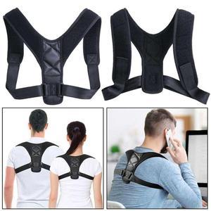 Posture Corrector Adjustable B