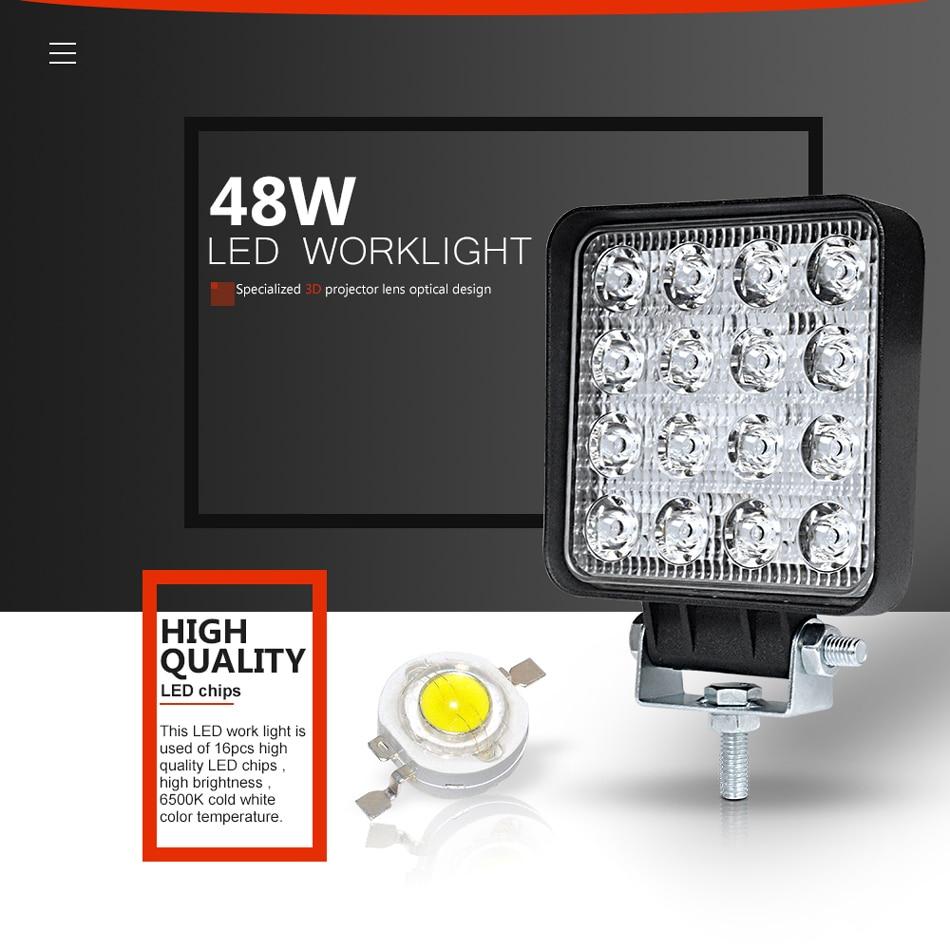 slim 48w led work light (1)