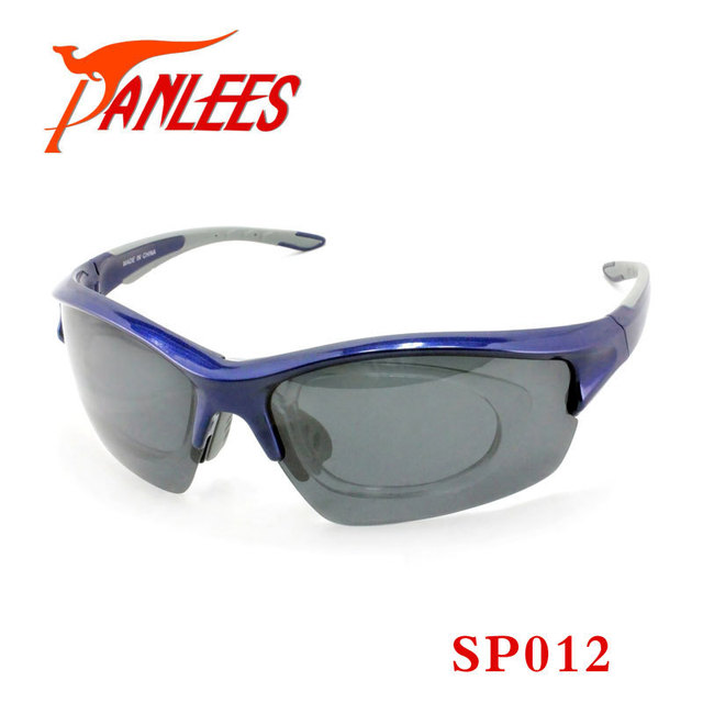 fb00bc83ab Panlees UV400 Polarized Sunglasses Women Sunglasses Men Prescription  Glasses With RX Optical Inserts Free Shipping