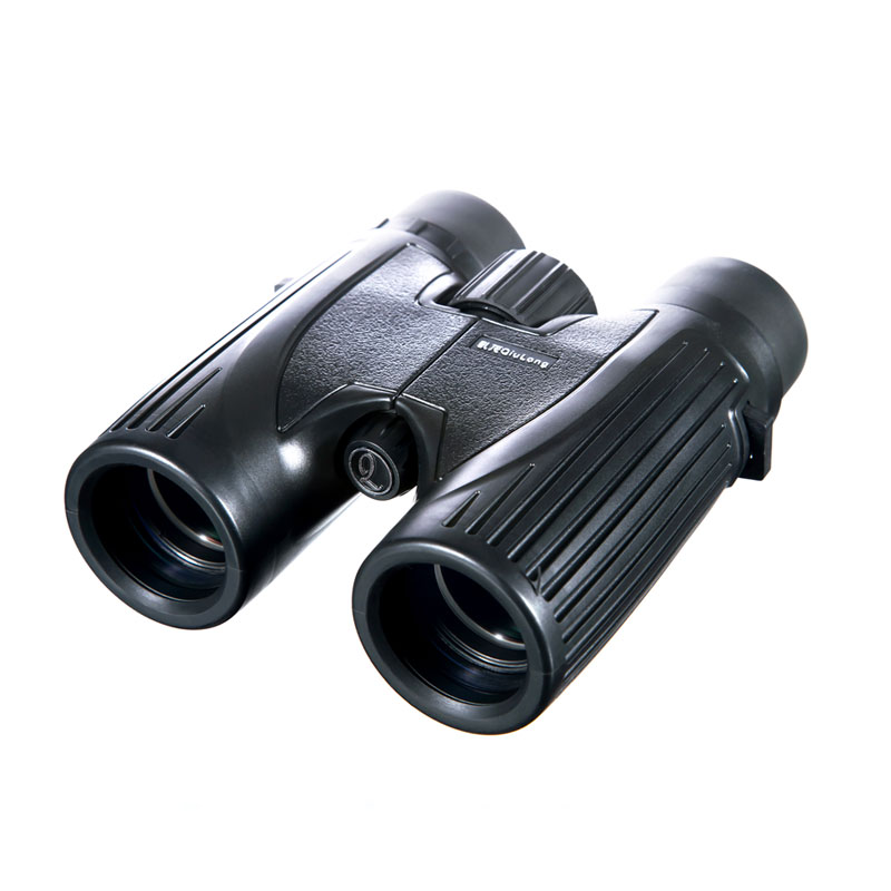 Long Distance Military Day And Night Vision Waterproof <font><b>8X32</b></font> <font><b>Binoculars</b></font> For Outdoor Huntinfg image