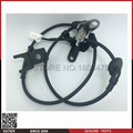 B25D4371YB Rear Right Car Parts ABS Wheel Speed Sensor B25D-43-71YB For MAZDA 323 F/S VI