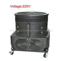 1.5 HP 1100 Вт Супер Мощный Вентилятор Для Рекламы