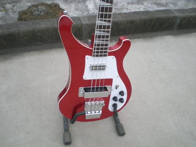 Shoes Solid Body Replica Guitar Korean Hardware Electric Guitar Top Quality Guitarra Electrica Diy Guitar Kit Fzq-089
