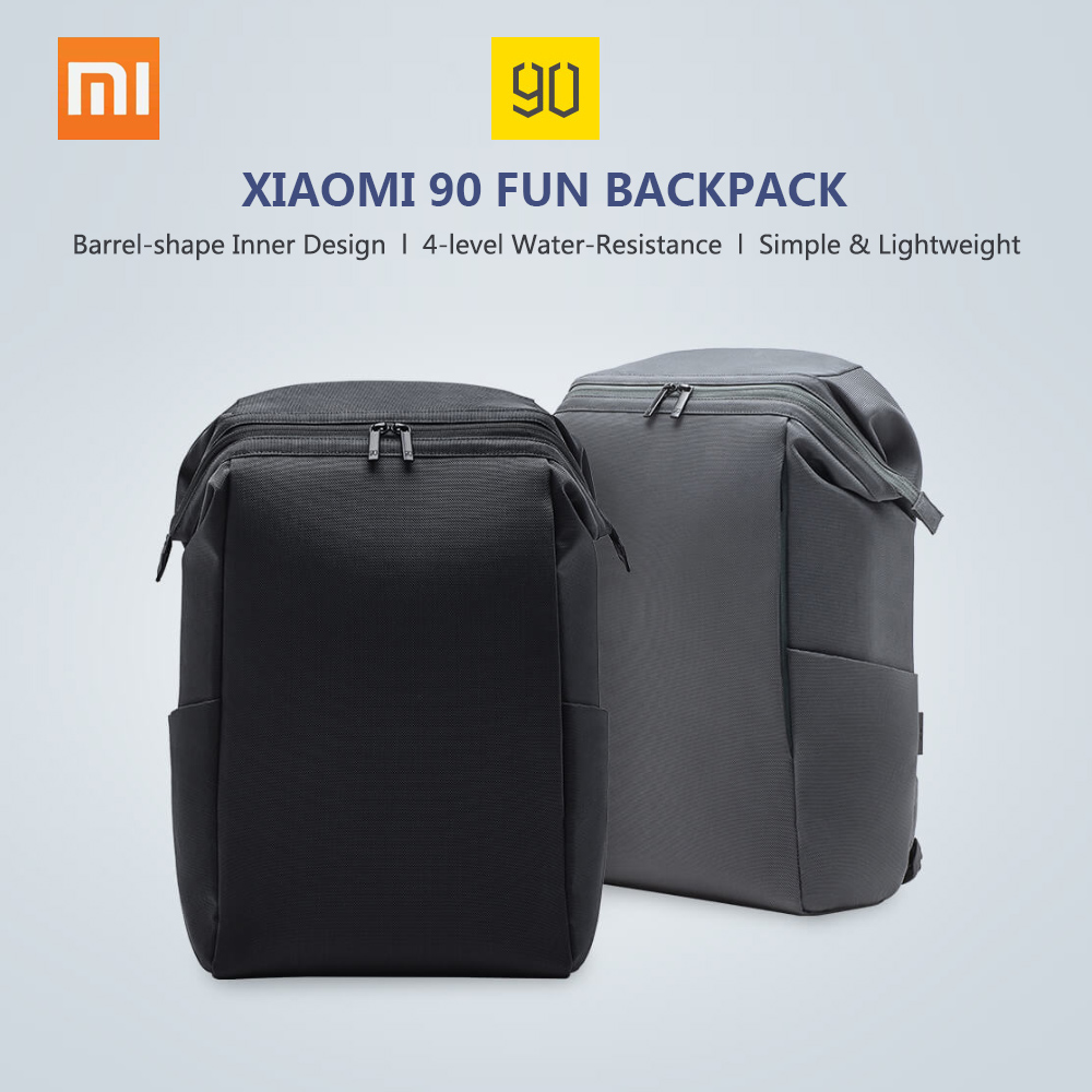 41e35eb2d662 Worldwide delivery xiaomi 90 fun bag in NaBaRa Online