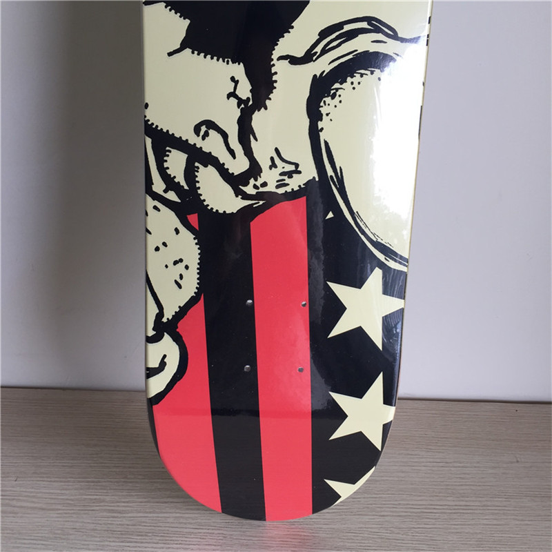 ty deck  (3)