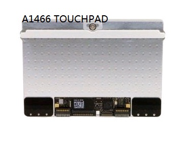 Nuevo Trackpad Touchpad para MacBook Air 13