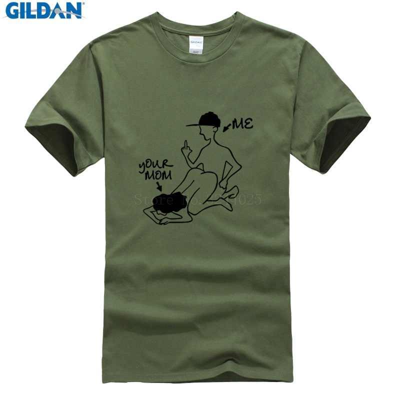 6e91652af ... Offensive Shirt Funny T Shirt Gifts Sex College Humor Joke Rude Men's  TShirt Summer Cotton Short