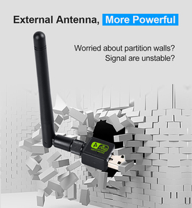 Image 5 - Ralink antena WiFi Lan, USB Ethernet, 150M, 2dB, PC, llave electrónica inalámbrica, tarjeta de Notework, receptor USB, Wi Fi