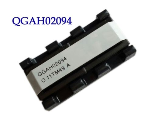 1 pz Inverter Trasformatore QGAH02094 per Samsung NUOVO1 pz Inverter Trasformatore QGAH02094 per Samsung NUOVO