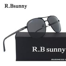 Новый поляризованные Солнцезащитные очки для женщин Для мужчин Брендовая дизайнерская обувь модные Средства ухода для век защиты Защита от солнца Очки с Ezreal коробка gafas-де-сол R1629