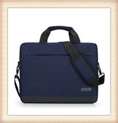 Fashion-Handbag-for-Men-Shoulder-bag-waterproof-Laptop-Bag-Casual-Travel-Shoulder-Bag-Men-s-Oxford