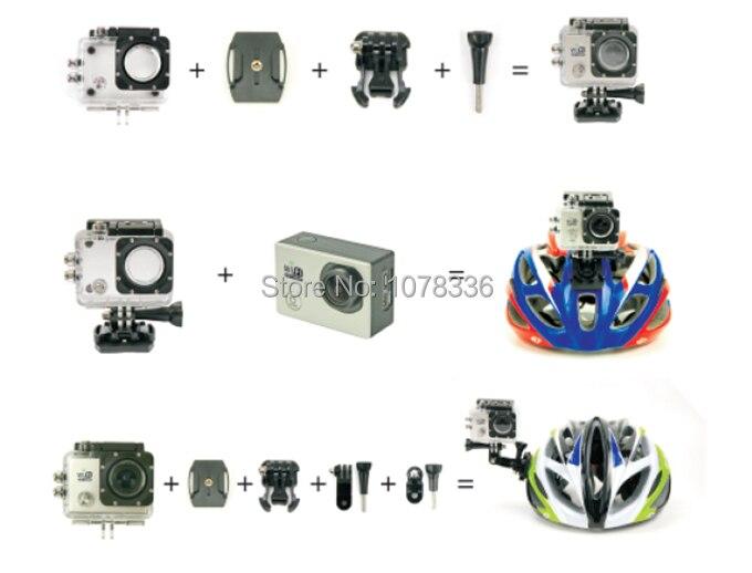 SJ6000 WIFI_11.jpg